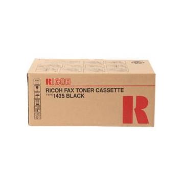 CARTUTX LASER RICOH (TYPE 1435D) NEGRE