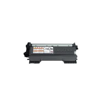COMPATIBLE LASER BROTHER (TN2220) NEGRE 2600p 2010