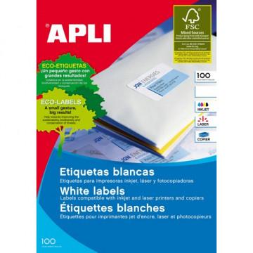 ETIQUETES A3 (2970x4200) (100f/01ef) APL11352