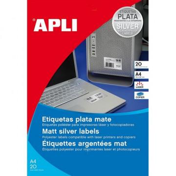ETIQUETES A4 (0457x0212) (020f/48ef) APL010066 PLA