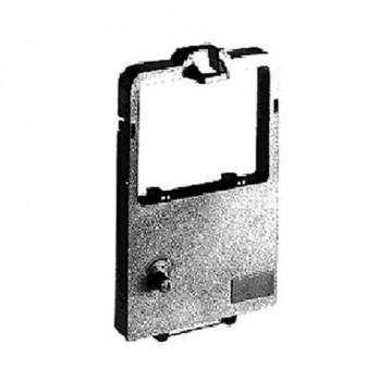 CINTA I. C. (GR668) NEC P  20/30