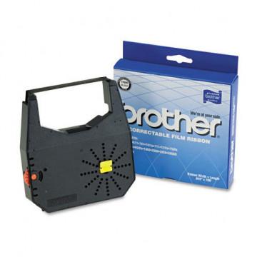 CINTA M. BROTHER EM SERIES GR159C BRO17020
