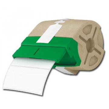 CINTA ICON PAPER 59x102mm 225e (LEI70130001) BLANC