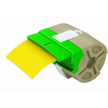 CINTA ICON PLASTIC 88mm x 10m (LEI70160015) GROC