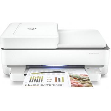 MULTIFUNCIO INK-JET / FAX / DUPLEX / WIFI (305XL)