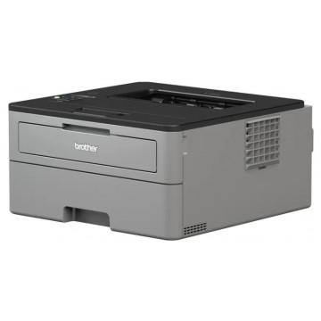Impresora láser color HP Color LaserJet Pro M254nw