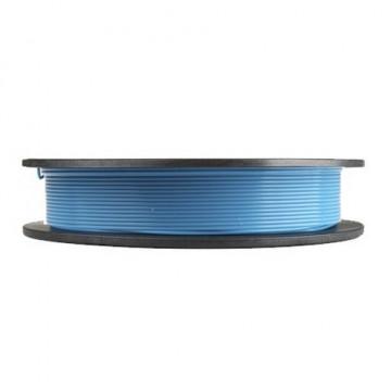 Filamento pla 1.75mm 0,5 kg azul Colido 3d-gold