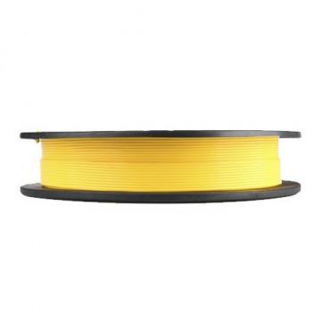 Filamento pla 1.75mm 0,5kg amarillo Colido 3d-gold