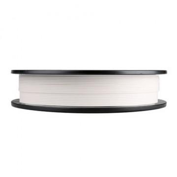 Filamento pla 1.75mm 0,5kg blanco Colido 3d-gold