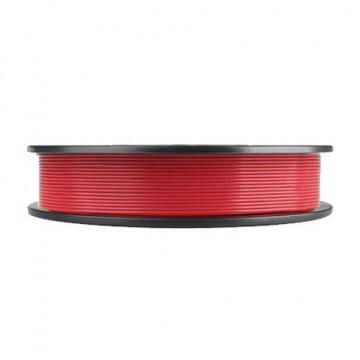 Filamento pla 1.75mm 0,5kg rojo Colido 3d-gold