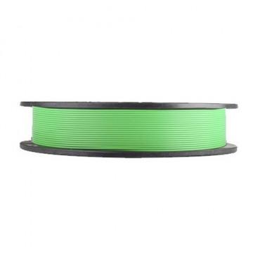 Filamento pla 1.75mm 0,5kg verde Colido 3d-gold