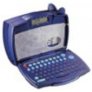 RETULAD. ELECT. DYMO LM-200                  (ABO)