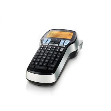 RETULAD. ELECT. DYMO LMR420P BATERIA PC
