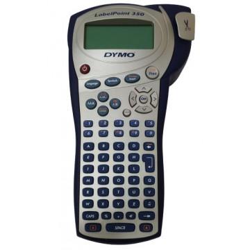 RETULAD. ELECT. DYMO LP-350                  (ABO)