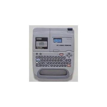 RETULAD. ELECT. LABEL PRINTER KL-7000BK/7200E