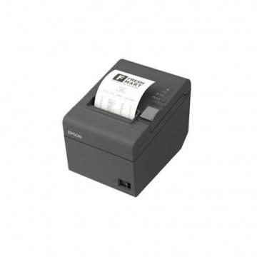 IMPRESORA TICKETS TERMICA APPROX RJ45/USB/232 APPPOS80AM3