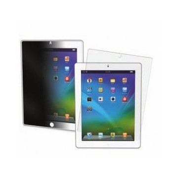 PROTECTOR PANTALLA iPad 2/3ª GENERACION (2u.) 3M
