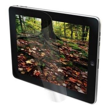 FILTRE PRIVACITAT iPad (VERTICAL)