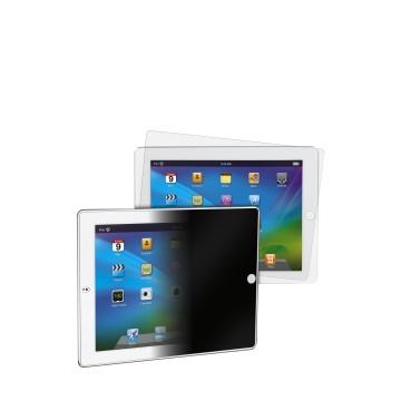 FILTRE PRIVACITAT iPad 2 (HORITZONTAL)