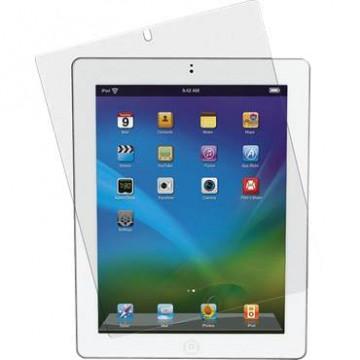 FILTRE PRIVACITAT iPad 2 (VERTICAL)