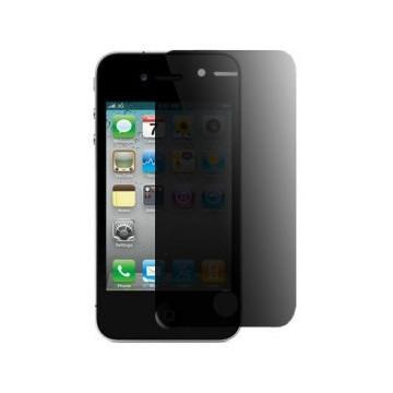 FILTRE PRIVACITAT iPhone 4 (VERTICAL)