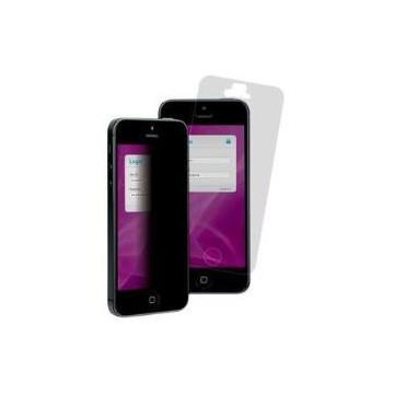 FILTRE PRIVACITAT iPhone 5 (VERTICAL)