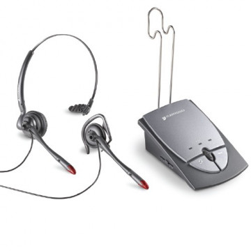 AURICULAR TELEFON S12