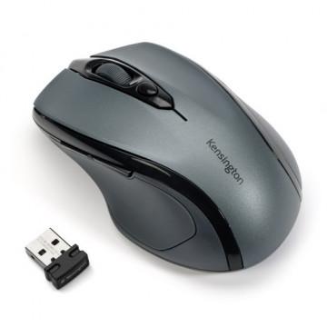 MOUSE INALAMBRIC OPTIC (USB) NEO WIRELESS    (ABO)