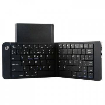TECLAT BLUETOOH 3.0 285x120 PC/IPAD/IPHONE
