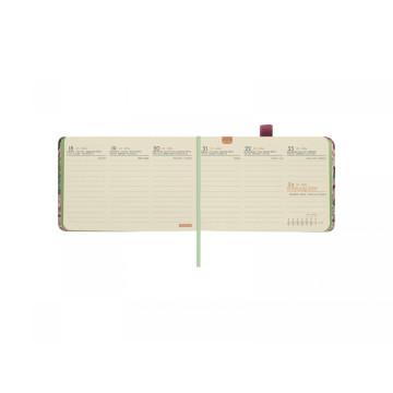 AG. FINOCAM DESIGN (104x073) S/VV CATALA (M00)