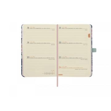 AG. FINOCAM DESIGN 16º (082x127) S/VH CATALA (M02)