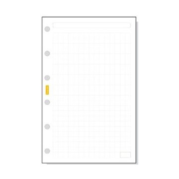 REC. AG. FINO 603 (079x127) LLIS BLANC