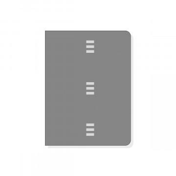 REC. AG. OPEN  400 (091x152) ARXIU BUIT (R469)