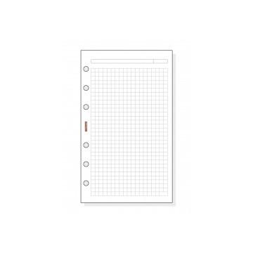 REC. AG. OPEN  400 (091x152) CUADRICULAT (R440)