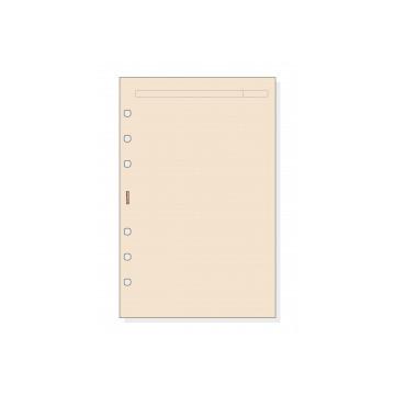 REC. AG. OPEN  500 (117x181) LLIS COLOR (R543)