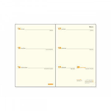 REC. AG. PLANA  3 (082x127) ANY S/VH SP (P394)