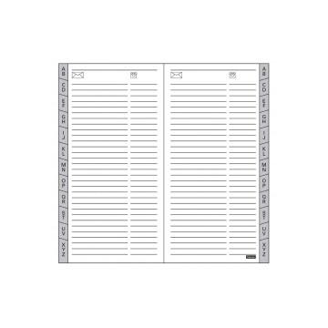 REC. AG. PLANA  3 (082x127) INDEX