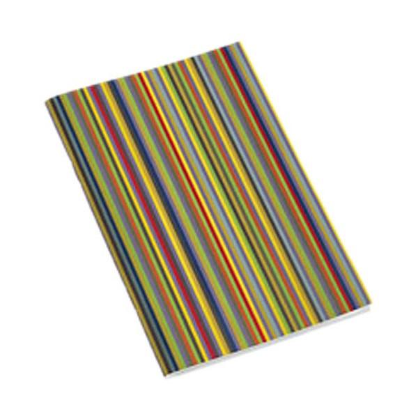 CUAD. GRAPAT 8º 100x150 LLIS (16f) PAPER PIEDRA            (ABO)