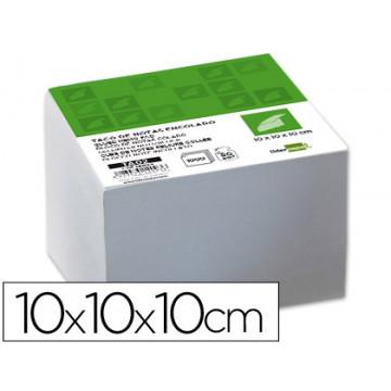 TACO NOTES 100x100 (1000f)