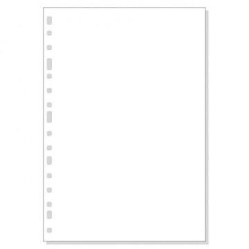 REC. FULLS 04T. DIN-A4 LLIS (100f)           (ABO)