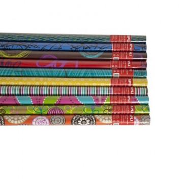 PAPER REGAL ROTLLO SERIOS 2x0,7m