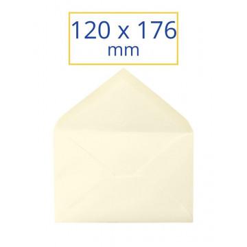 SOBRE CANYA 120x176 NORMAL (100u)