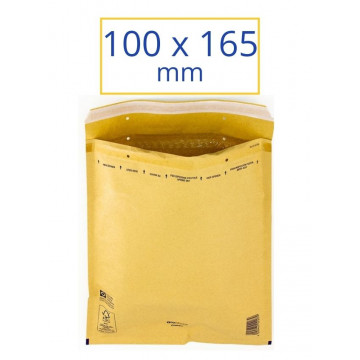 BOSSA AIR-KRAFT AK11 (A/000) (100x165)