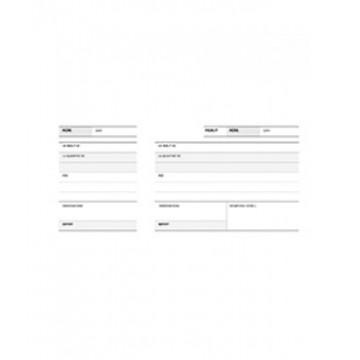 TAL. APLI REBUT AMB MATRIU (210x100) APL12719