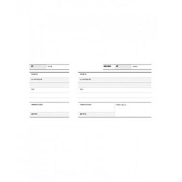 TAL. APLI RECIBO AMB MATRIU (210x100) APL12715
