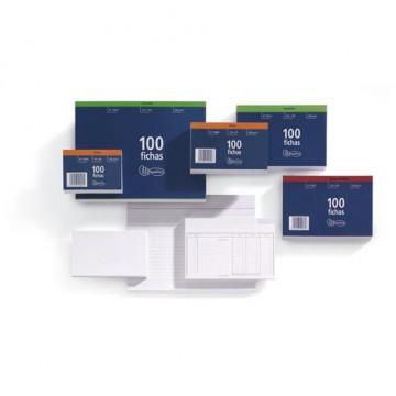 FITXES MR C/C Nº 311 100x150 (100u)