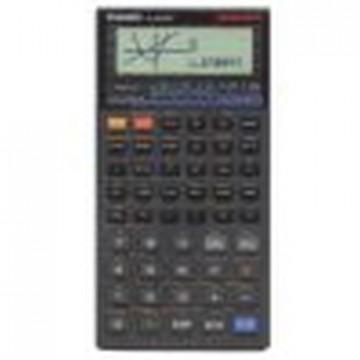 CALC. CIENTIFICA 070X140 12D GRA CASIO FX6300/7400         (ABO)