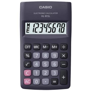 CALC. BUTXACA 070x120 08D CASIO HL815L