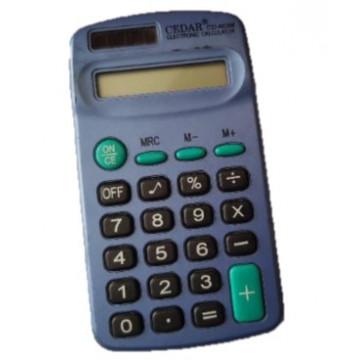 CALC. BUTXACA 110X060 08D AMB SO CEDAR 402M