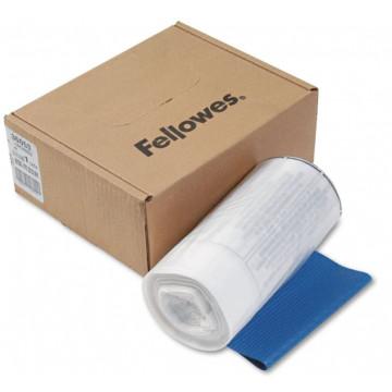 BOSSA PLASTIC DESTRUCTORA 079x200x159 038L (100u)